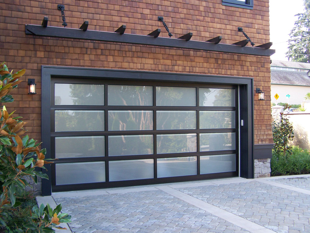 Brooklyn Garage Door Service  Brooklyn, NY 347-332-2442